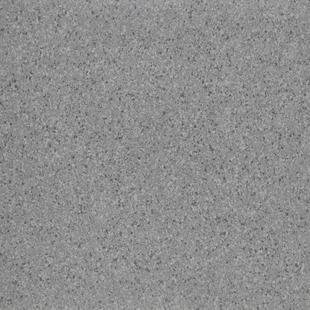 同质透心PVC地板 Somplan 350
