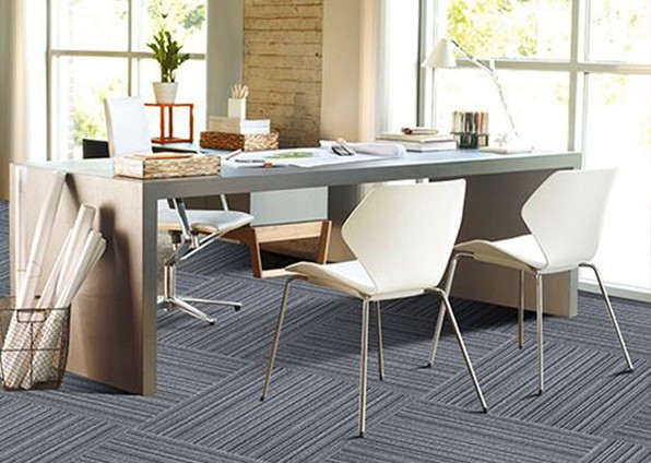 会议室办公地毯