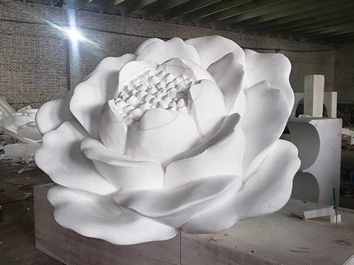 纪念性雕塑的实际意义