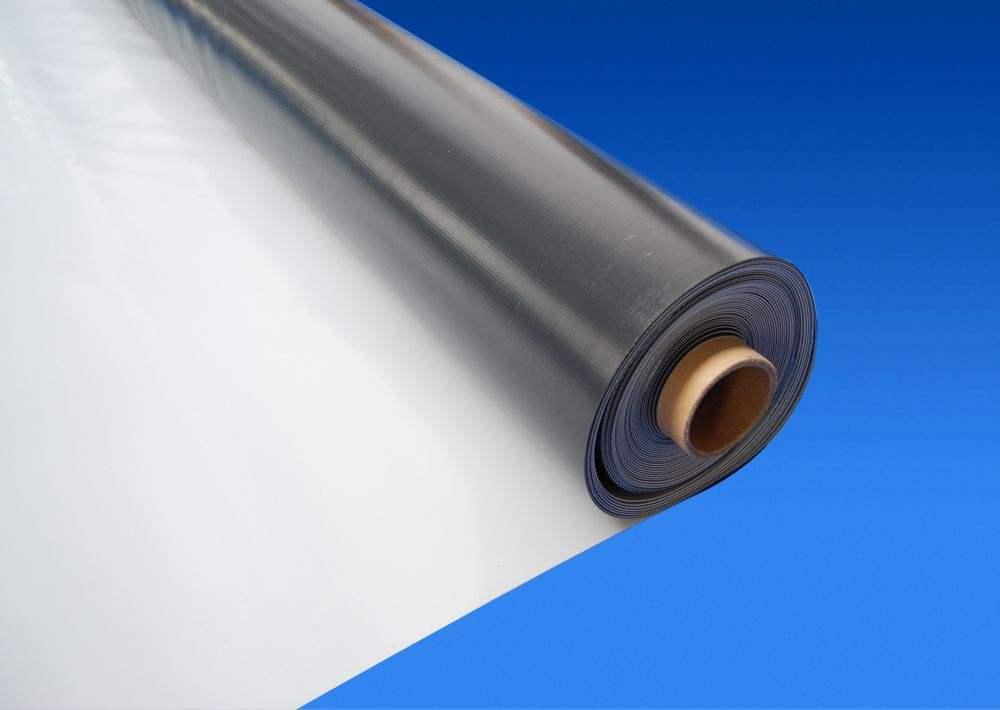 你用对聚乙烯丙纶防水卷材了吗?