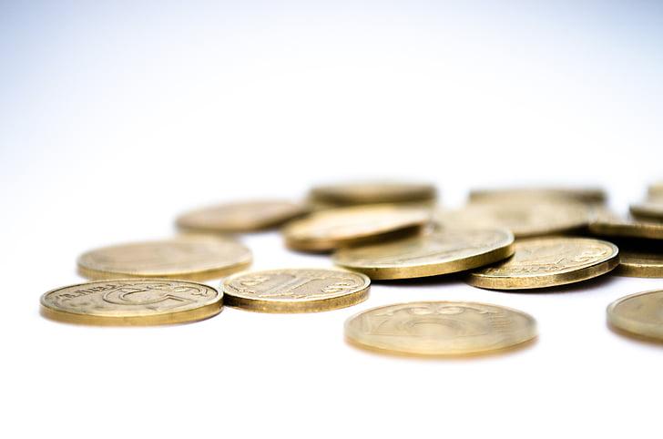 天津市代理记账公司一年要多少钱
