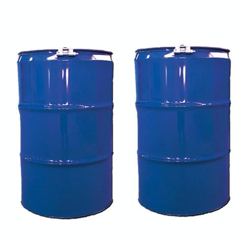 通用色浆树脂 GW-2002
