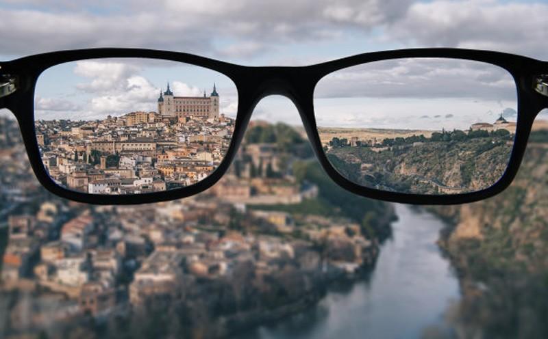 视力保健的界定及发展趋势旅途?