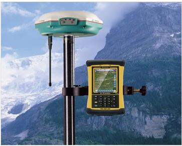测绘仪器谈水准仪日常维修小知识