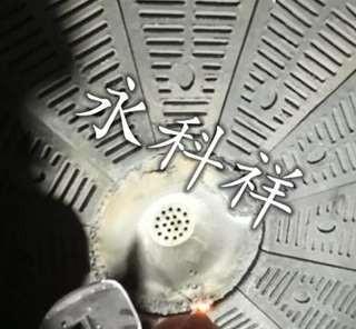 贝氏体球墨铸铁球磨机衬板的简介