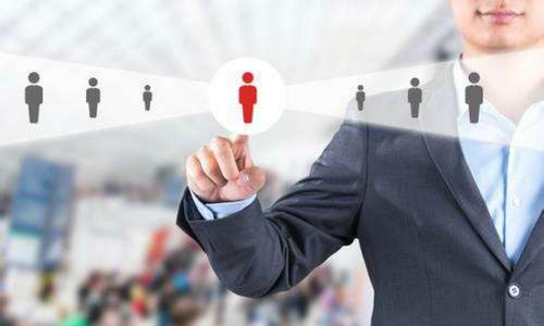 包头劳务派遣|为什么企业热衷采用劳务派遣?