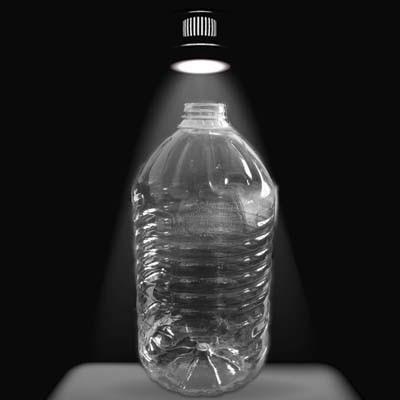 5.5L酒桶