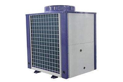 超低温采暖系列DKFXRS-36II-H