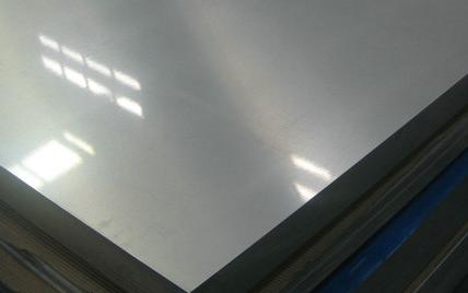 常见的西安不锈钢板都有些什么?