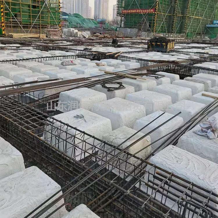 建筑模壳生产厂家