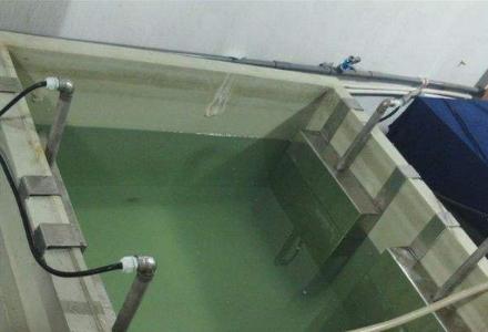 玖新环境保护教你快速认识污水处理设备