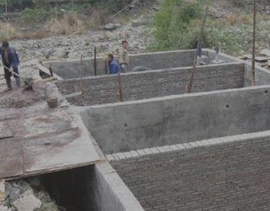 小型一体化污水处理设备须如何使用与维护