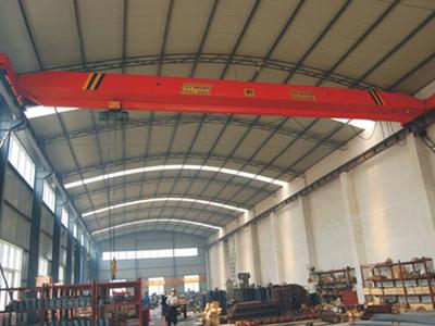 濮阳专业办理起重机设备生产商