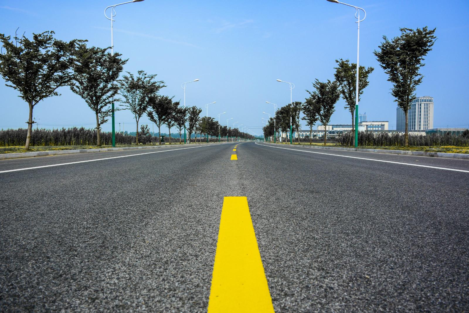 在天津代办营业执照的合伙制企业,有哪些税收优惠政策现行政策