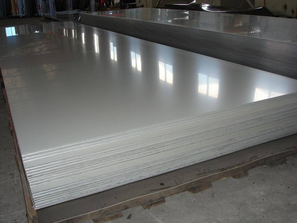 西安不锈钢板实现安全加工有技巧