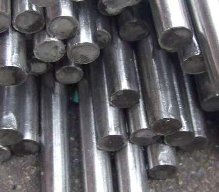 复合不锈钢圆钢的使用意义