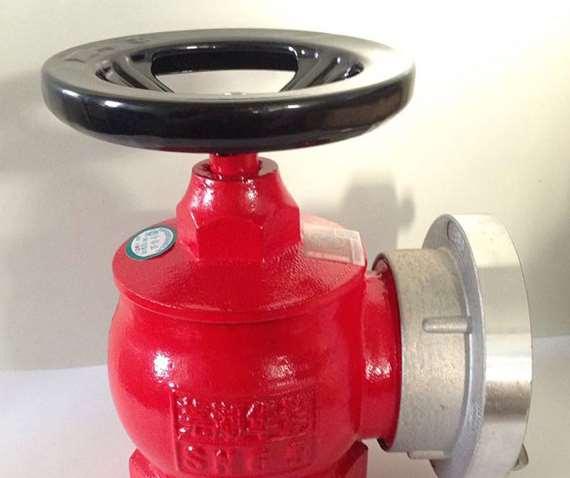 布置室内消防栓有一些基本要求