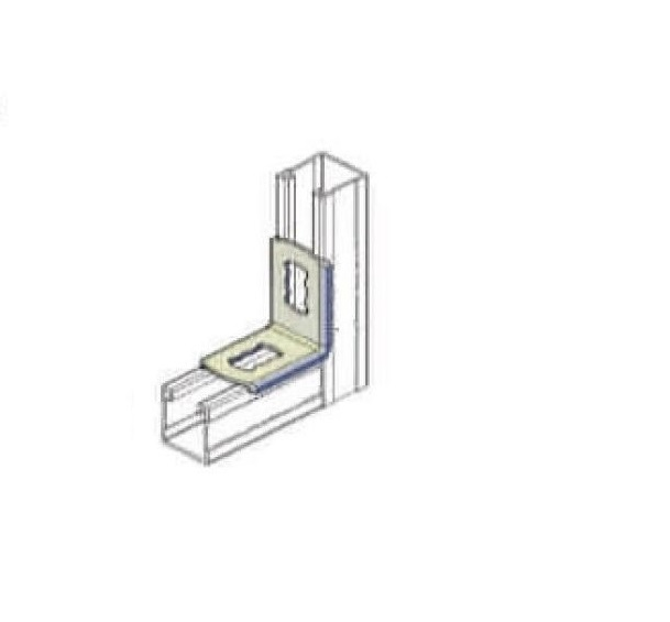 二维连接件-LB-02A03A03B03C