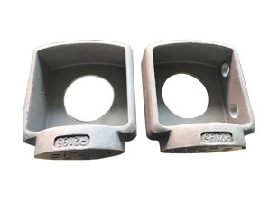 Direct sales of aluminum casting manufacturers