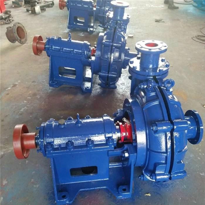 印染废水的分类,特点,用什么化工泵输送以及处理方法