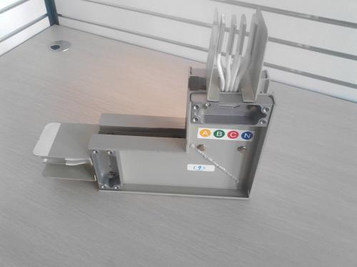 智能母线槽厂家介绍母线槽的材料选择运用的不同