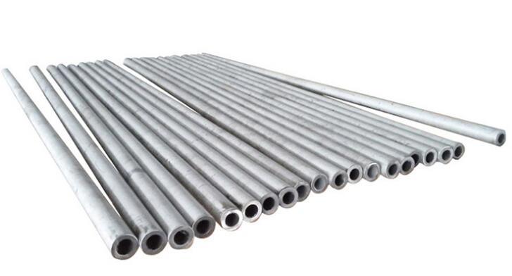 Nimonic90生产