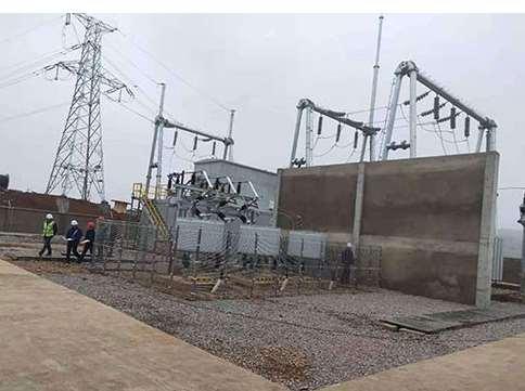 不同地区的水电工程承包行情怎样