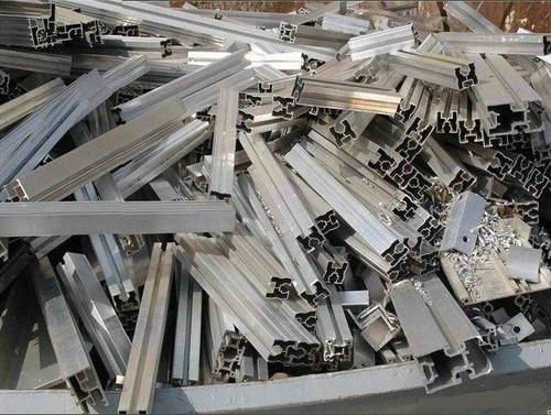 高端废铁回收工厂批发采购