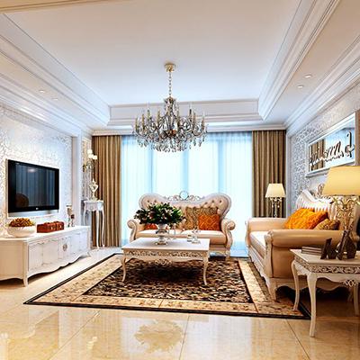 装修房子怎么选装修公司?