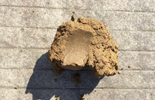 鄂尔多斯防水保温材料管道保温防水