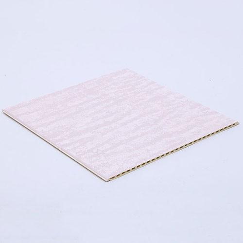 集成纤维板