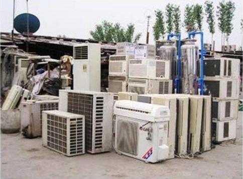 滁州家電回收的價值