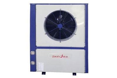 超低温采暖系列KFXRS-15 l-D(侧吹)