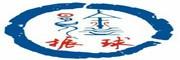湖南省振球环保科技有限公司