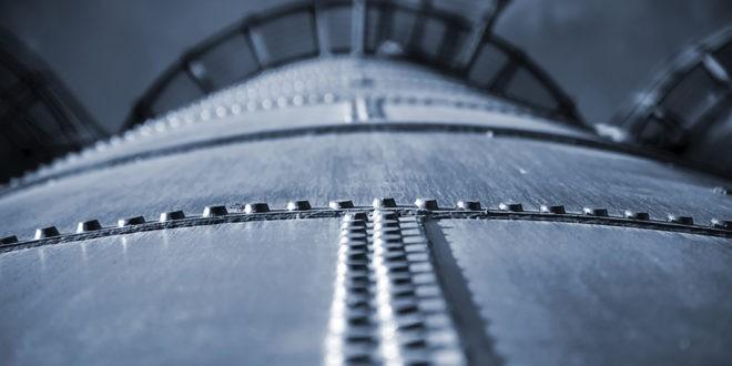 钢铁行业润滑剂