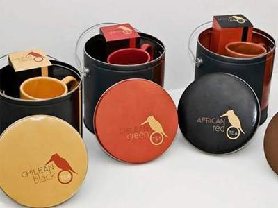 福州茶叶制品检测