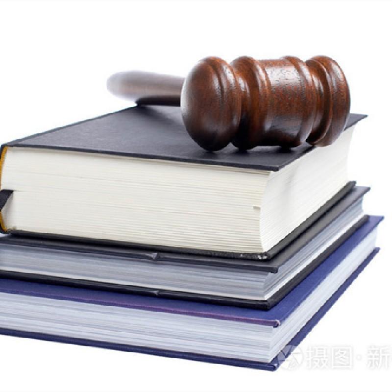 司法考试调整为法律职业资格考试