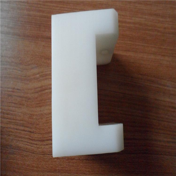 聚丙材质塑料制品