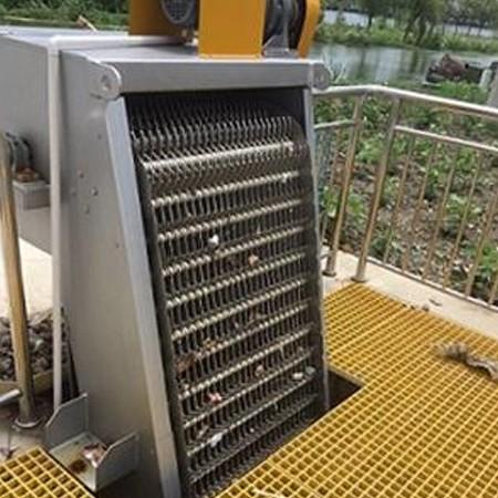 重庆带式压滤机的基本概述