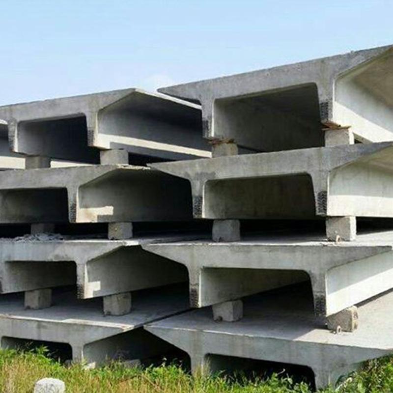 双t板屋面防水方法