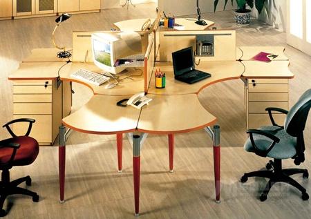 办公家具回收利用的意义