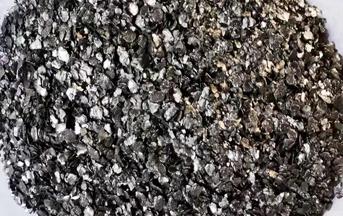 鳞片石墨粉在锂离子电池中广泛运用的原因有哪些