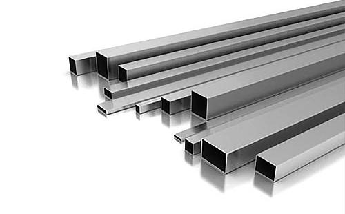 不锈钢方管型材