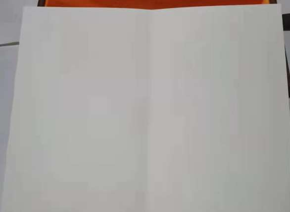 写毛笔字时选择什么类型的宣纸比较好