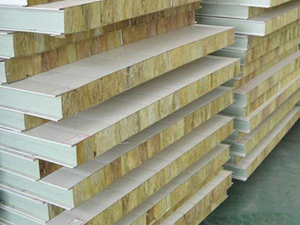 手工净水板与普通净化板相比哪些优势呢?