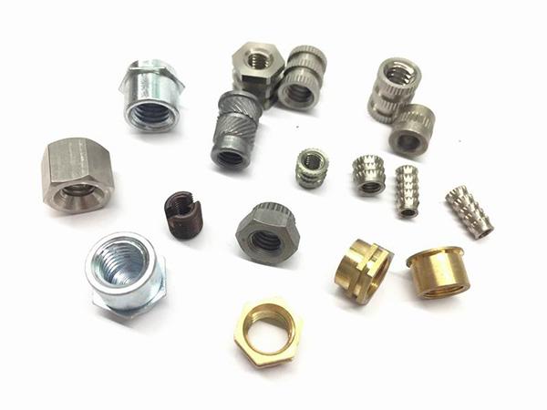 机械加工厂对于机械加工精密度的要求