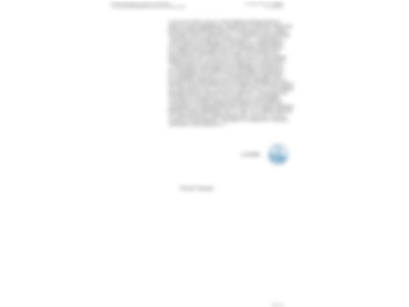 营业执照KBIS CONDAT 27-02-2015-01