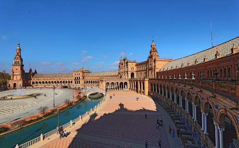 西班牙购房移民,买的不仅仅是房子!