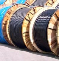 高价回收光纤光缆的意义是什么?
