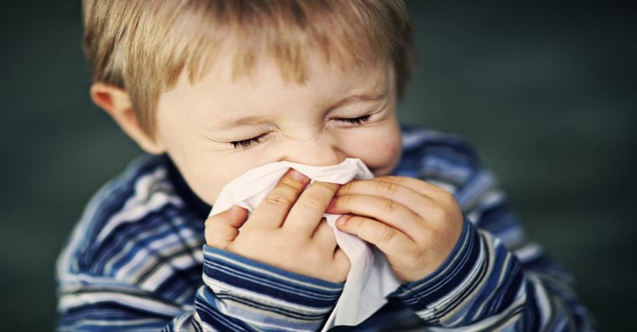 如何正确区分甲醛中毒和感冒?